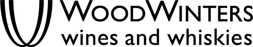 WoodWinters Logo