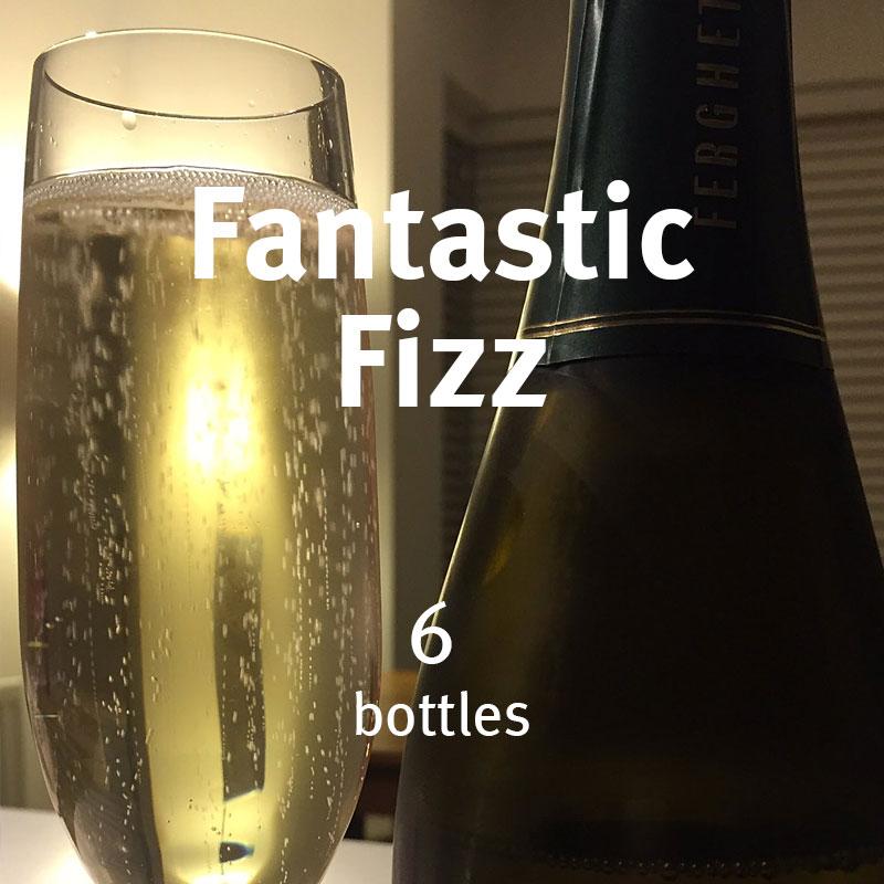 Fantastic Fizz
