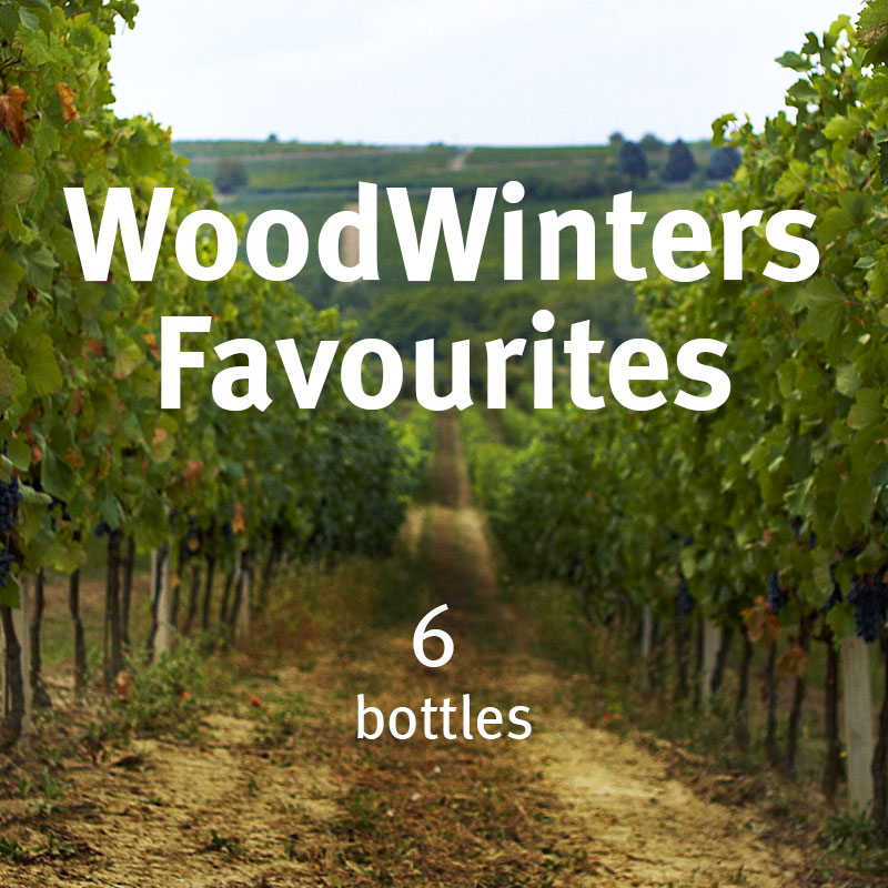 WoodWinters Favourites