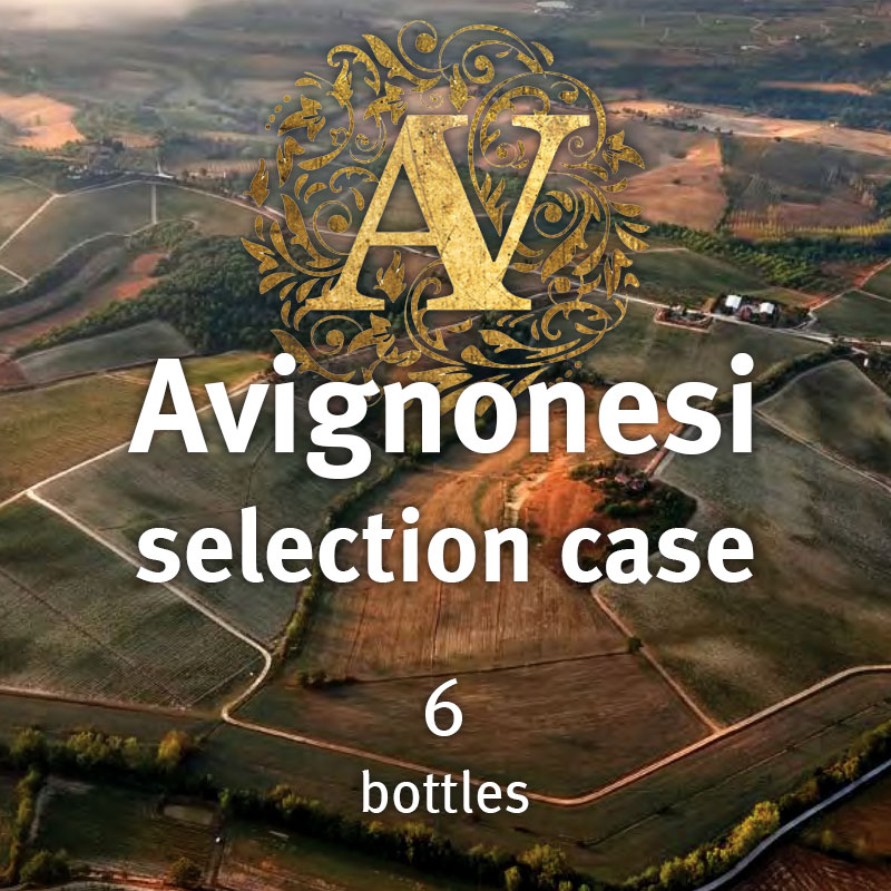 Avignonesi selection case